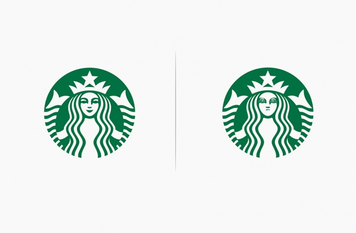 Logos Affected By Their Products (3)
