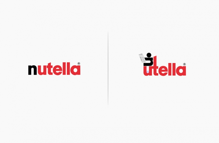 Logos Affected By Their Products (5)