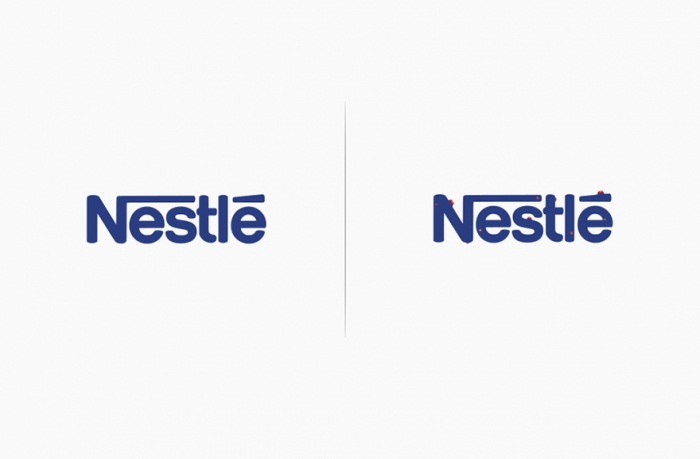 Logos Affected By Their Products (9)