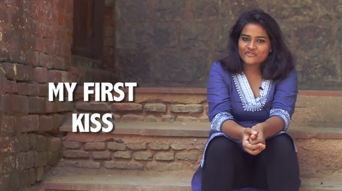 My First KISS (ODF) (4)
