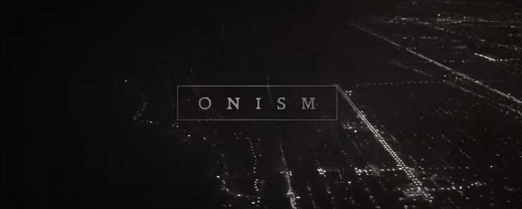 Onism The Awareness of How Little of the World You'll Experience