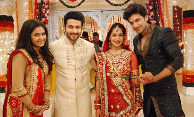 14 reasons why we hate Indian daily soaps