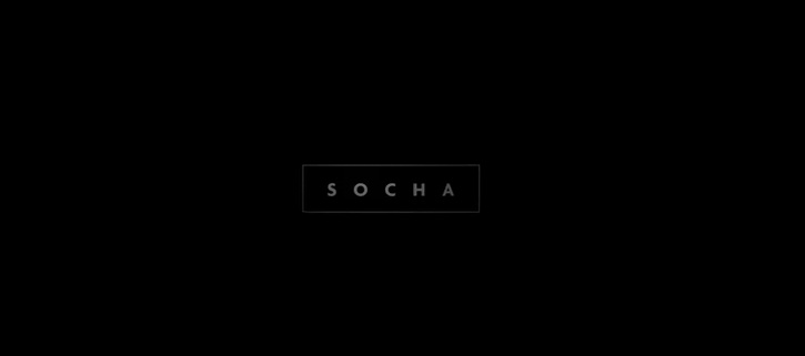 Socha The Hidden Vulnerability of Others