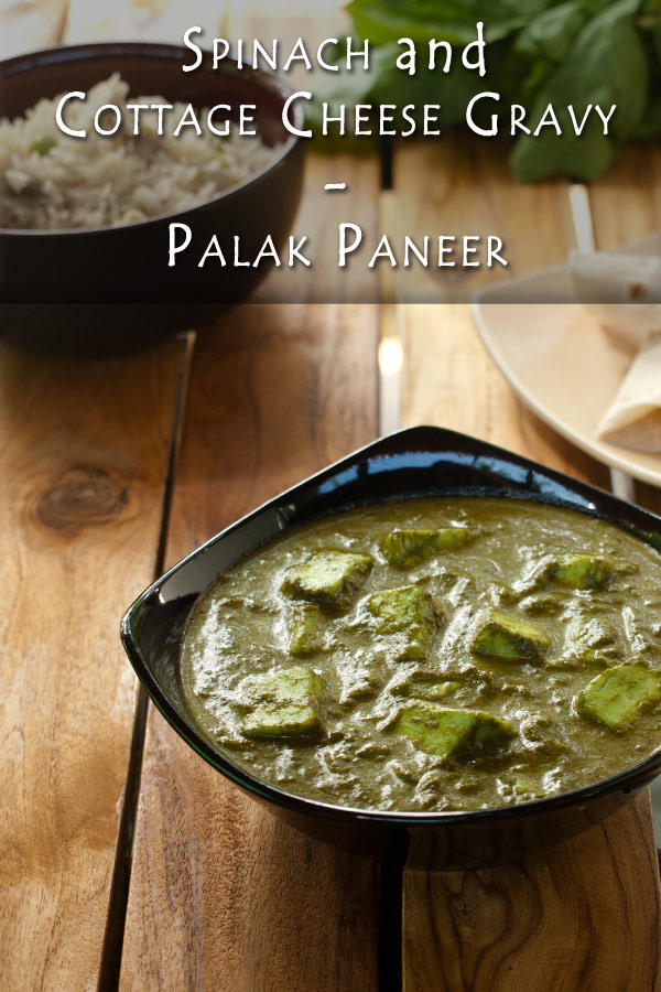 Spinach-and-Cottage-Cheese-gravy-Palak-Paneer-7