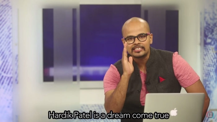 The Bottom Line Could Hardik Patel Be Right (2)