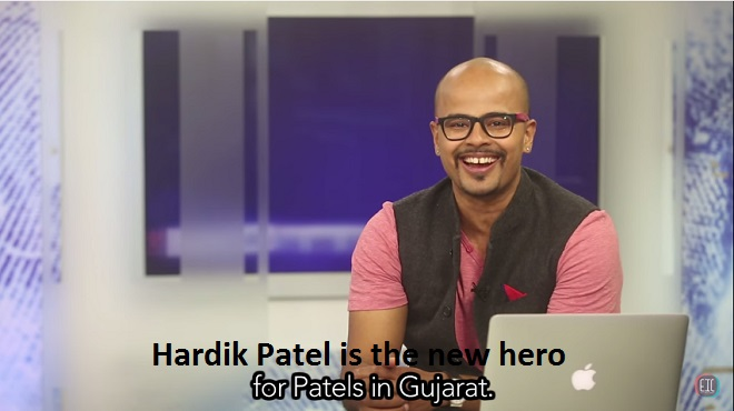 The Bottom Line Could Hardik Patel Be Right (3)