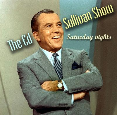 The-Ed-Sullivan-Show