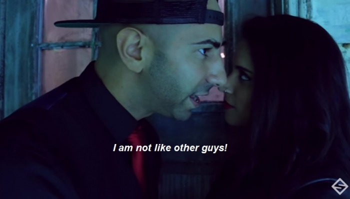 fouseytube and superwoman dating after divorce