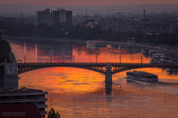 The Real Beauty Of Budapest (15)