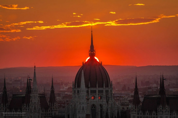 The Real Beauty Of Budapest (5)