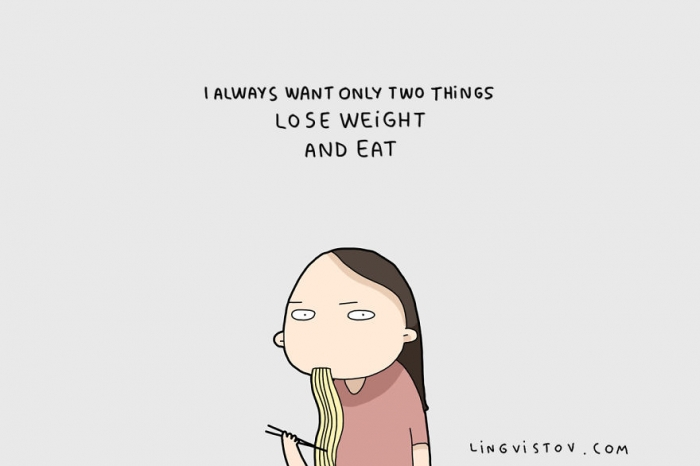 Things Every Foodie Can Relate To (2)