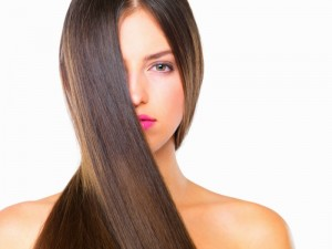 Tips-to-Get-Straight-and-Silky-Hair-Naturally-300x225