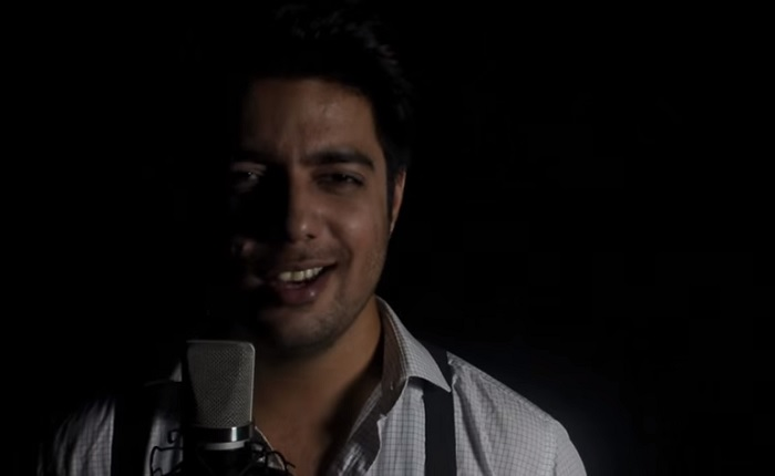 Tumhe Apna Banane Ka Revisited Hate Story 3 Siddharth Slathia