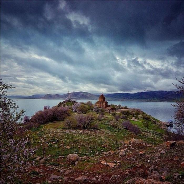 Turkey Pics 26