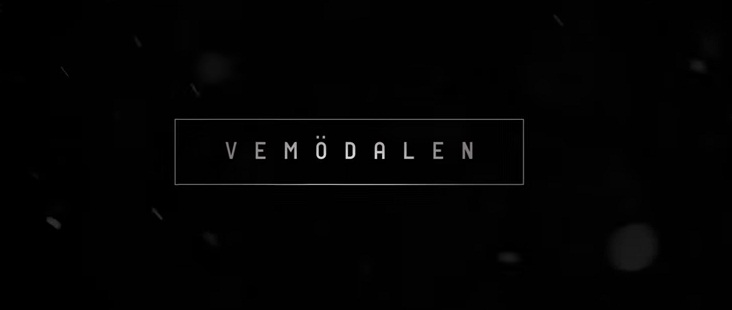 Vemödalen The Fear That Everything Has Already Been Done