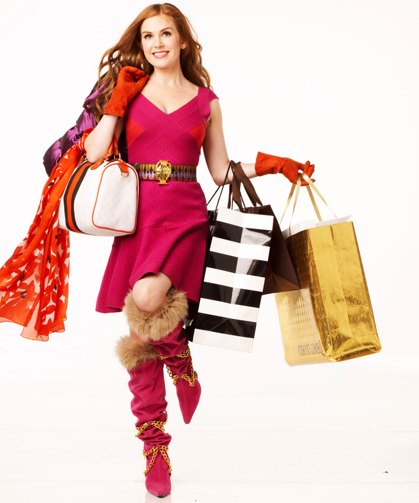 Wallpaper-film-Confessions-of-a-Shopaholic-1