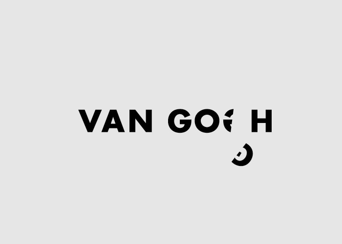 Words Into Logos With Hidden Meanings (15)