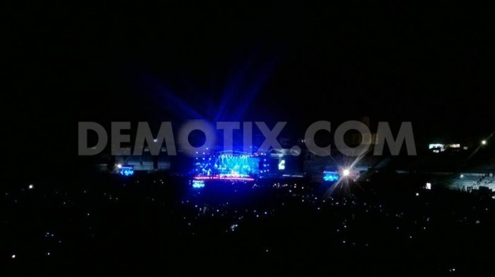 a-r-rahman-live-in-concert-in-ahmedabad-_3076361
