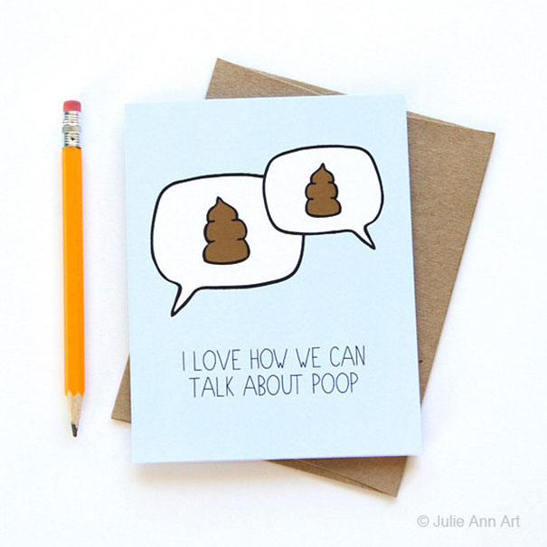 anti valentine day cards (19)