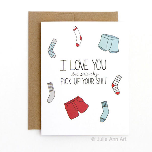 anti valentine day cards (2)