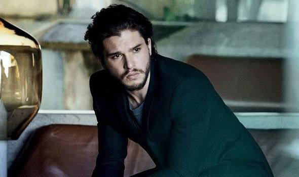 aristocate kit harrington