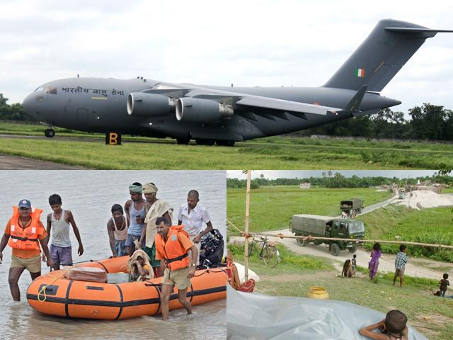 bihar-flood-alert-iaf-ndrf-army-helping