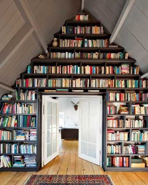 book-storage-ideas-shelves-15