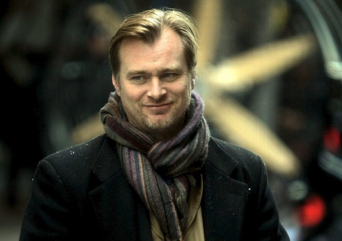 christopher nolan fb