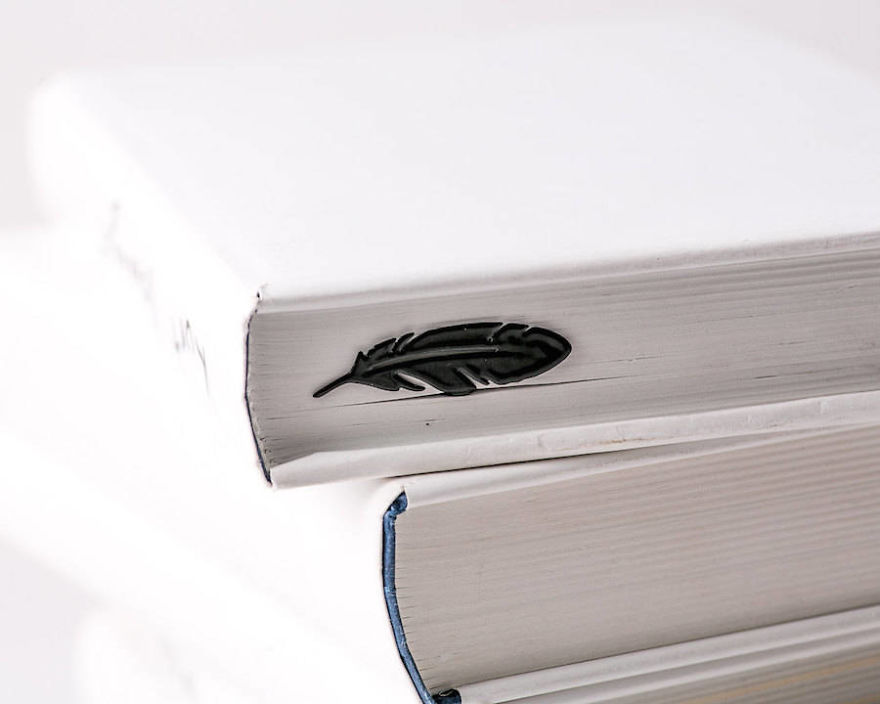 cool bookmarks (2)