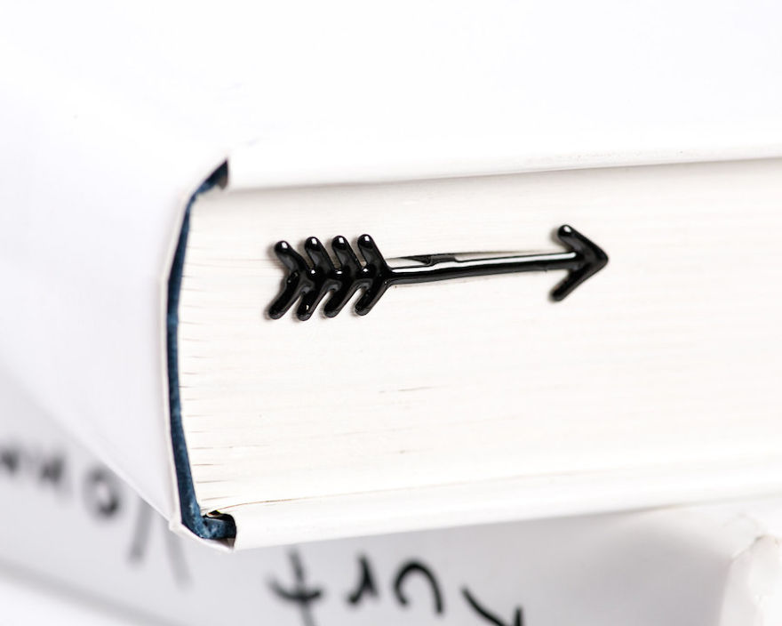 cool bookmarks (6)