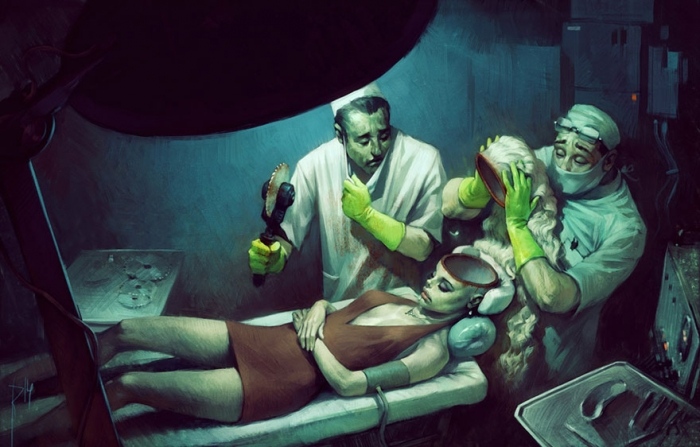 dark controversial illustrations (1)