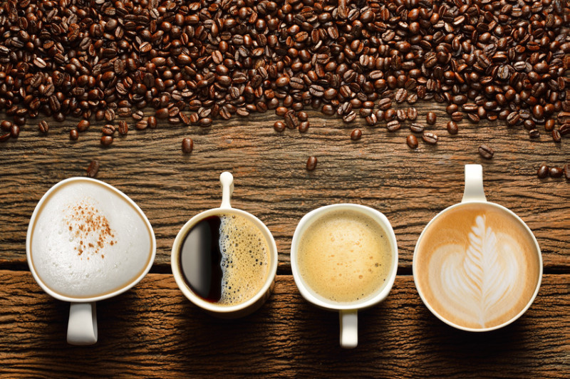 diff-types-coffee