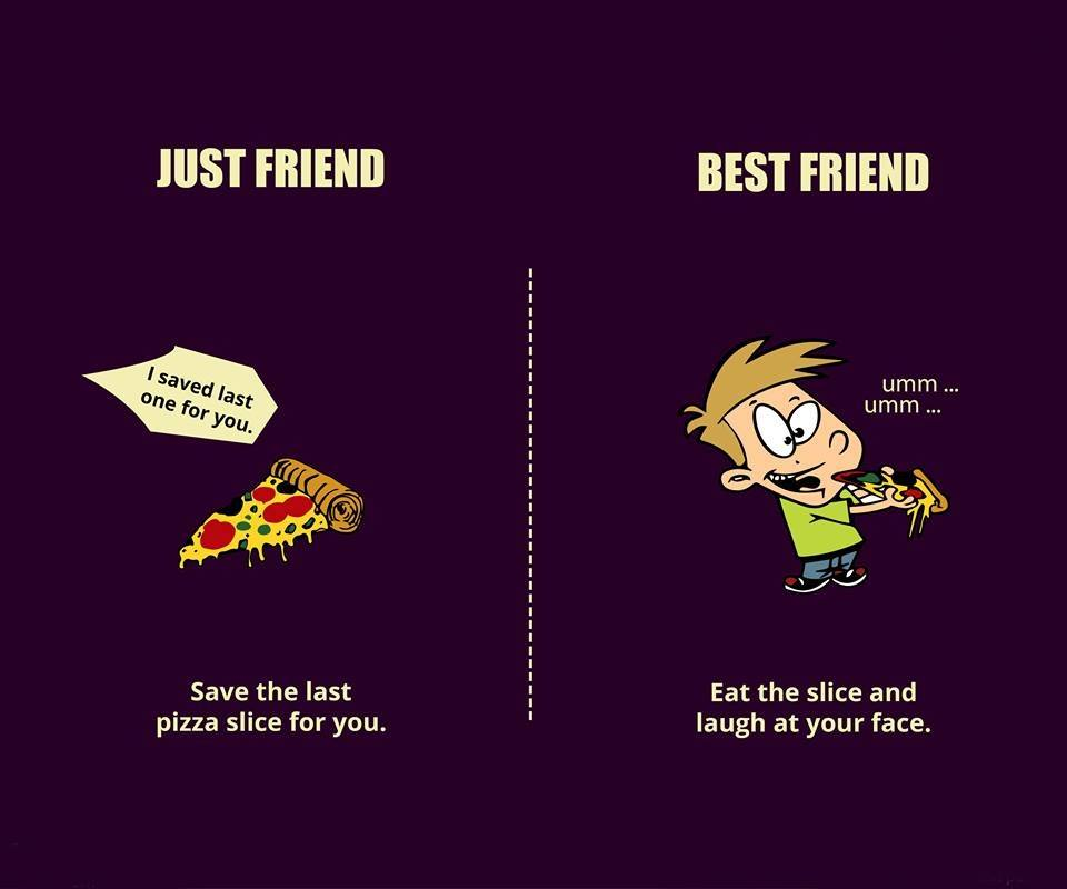 friend vs just a friend 4