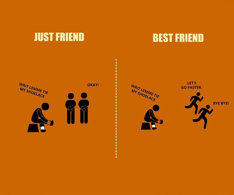 friend vs just a friend 7