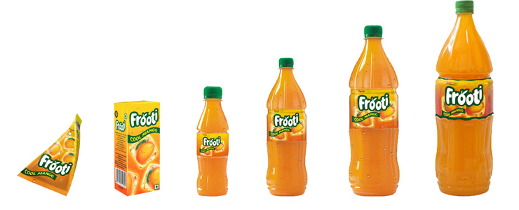 frooti-family