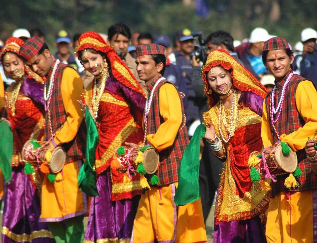 15 Things That Tell You Are A Garhwali