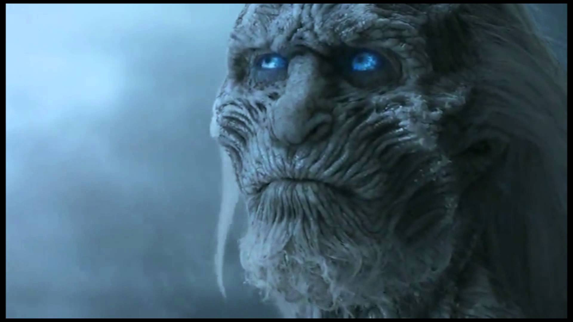 got-whitewalker5