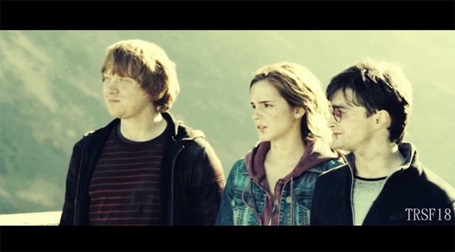 harry potter see you again (5)