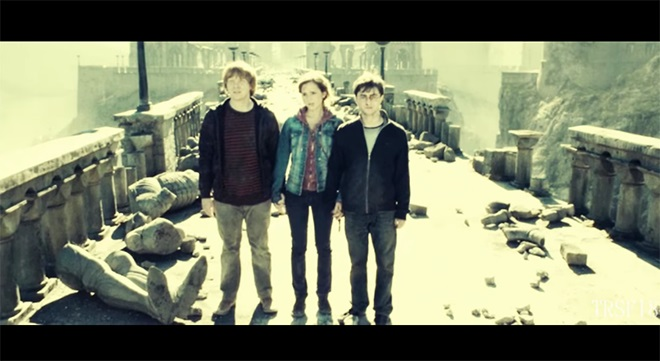 harry potter see you again (6)