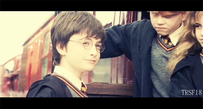 harry potter see you again (7)