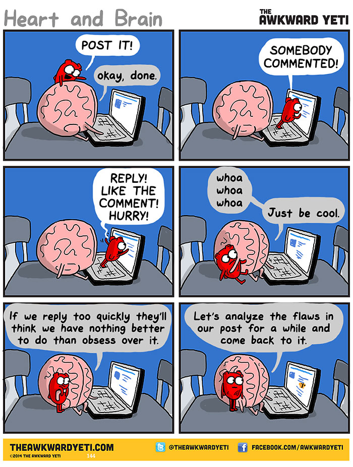 heart-and-brain-web-comic-awkward-yeti-nick-seluk-cool