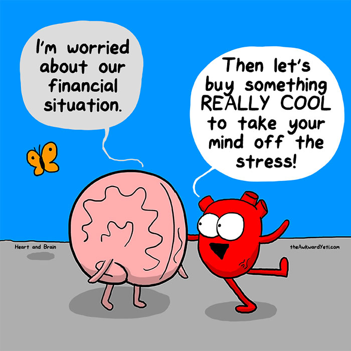 heart-and-brain-web-comic-awkward-yeti-nick-seluk-finances