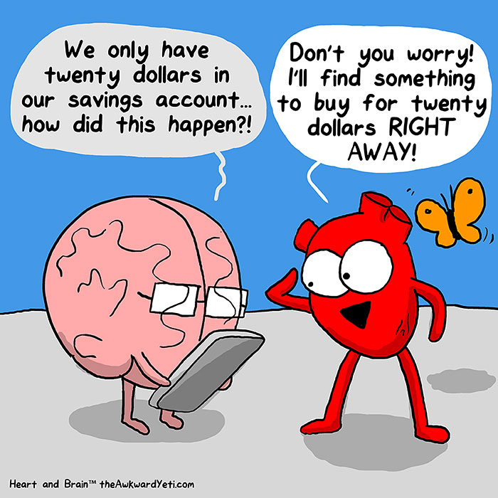 heart-and-brain-web-comic-awkward-yeti-nick-seluk-money