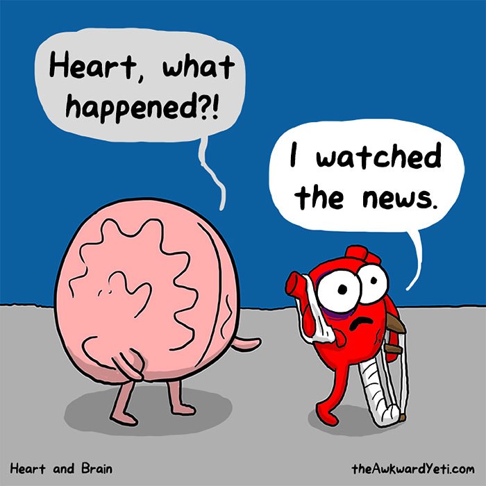heart-and-brain-web-comic-awkward-yeti-nick-seluk-news