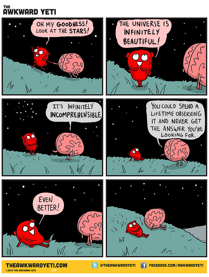 heart-and-brain-web-comic-awkward-yeti-nick-seluk-universe