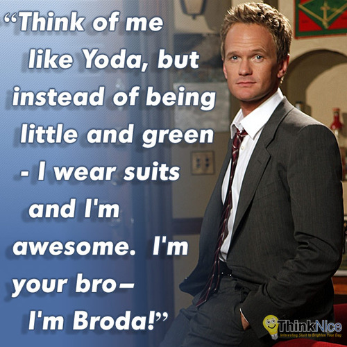 how-i-met-your-mother-barney-stinson-quotes-7
