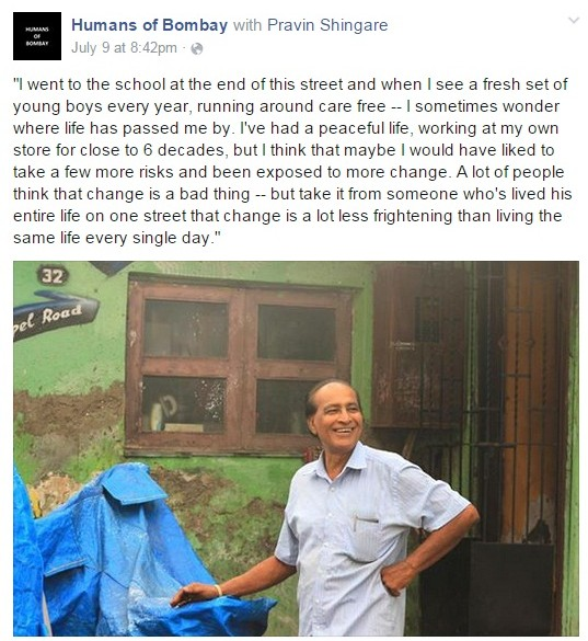 humans of bombay story 10
