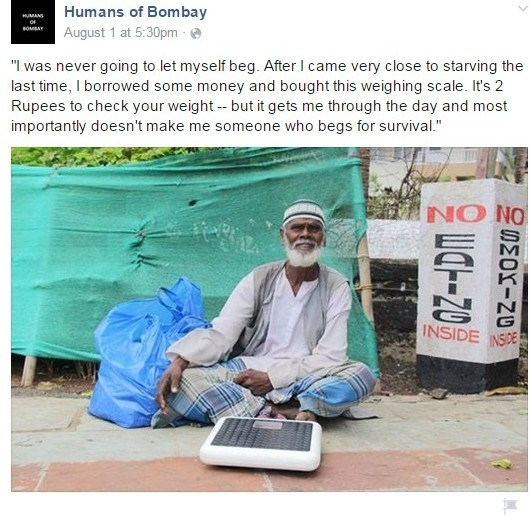 humans of bombay story 3