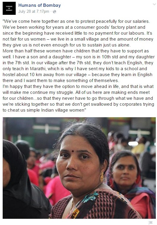 humans of bombay story 5