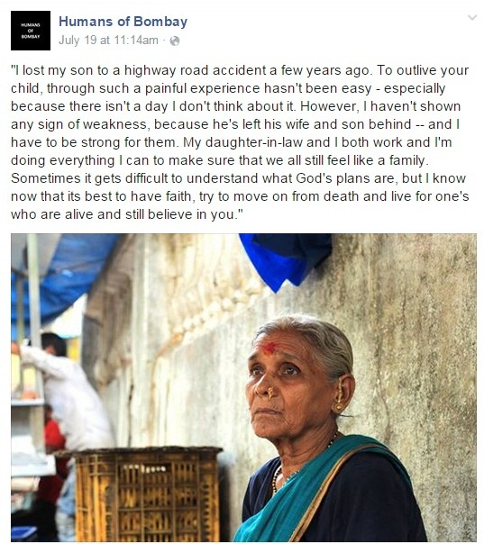 humans of bombay story 8